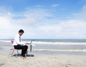 8 Obstacles to Remote Collaboration (and How to Fix Them)