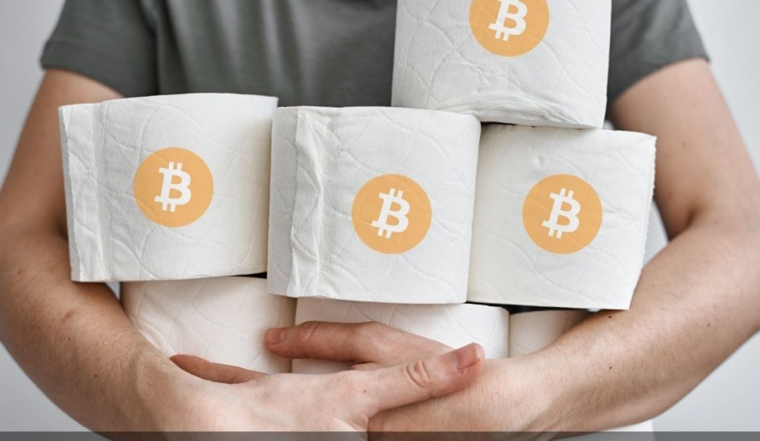 A Bitcoin Shortage? PayPal and Cash App Buying More Than 100% of New Supply