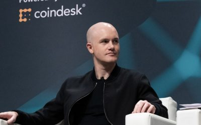 Coinbase Preemptively Rebuts Unpublished New York Times Expose