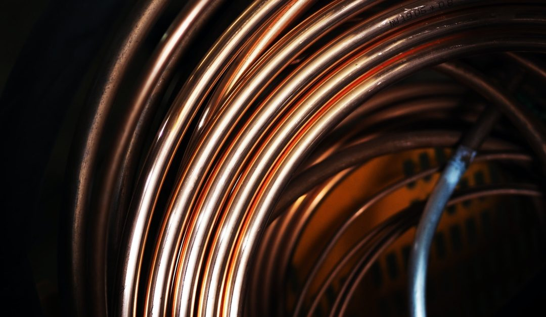 Crypto Custodian Copper Aims to Bridge Gap Between DeFi and Traditional Finance With New Tool