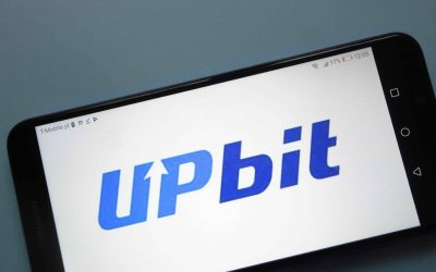 Crypto Exchange Upbit Brings in Withdrawal Delay in Bid to Tackle Fraudsters