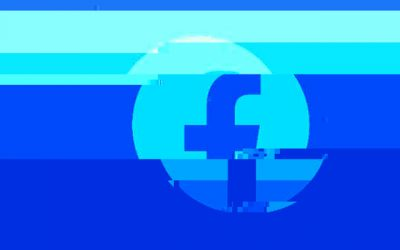 Facebook's latest ad tool fail puts another dent in its reputation
