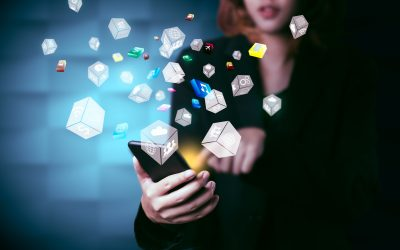 Now or Never: Why Manufacturers are Moving Dollars to Digital Engagement