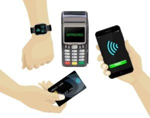 Payment Trends and Technology Are Evolving: What Business Owners Need to Know