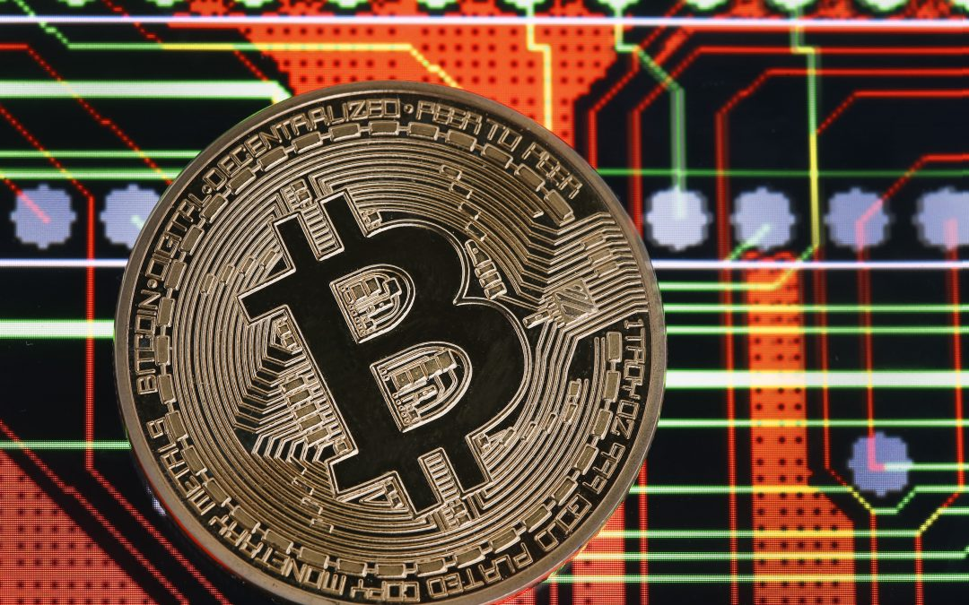 As bitcoin rallies back to a record, here are some popular derivative plays