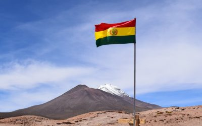 Bolivia Essentially Banned Crypto but Blockchain Advocates Are Pushing Back