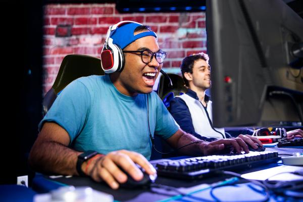 Fantasy startup Esports One raises $4M more