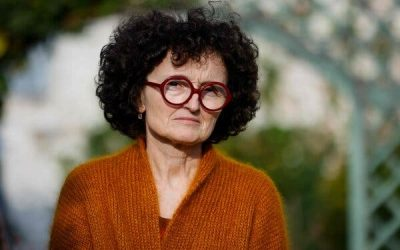 France's Major Literary Juries Award Prizes in a Year of Scandal