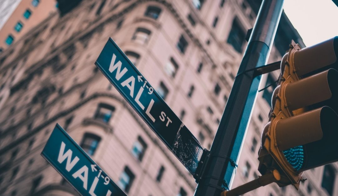 Investment Giant AllianceBernstein Now Says Bitcoin Has Role in Investors' Portfolios