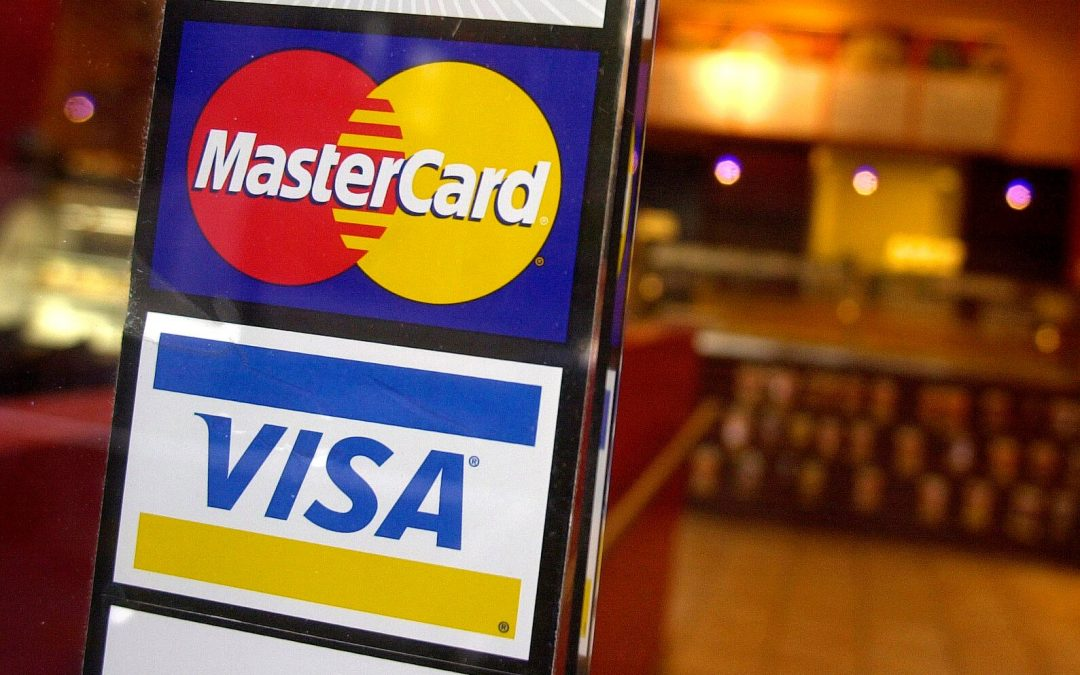 Mastercard, Visa Investigate Pornhub Business Relationship After Child Abuse Report