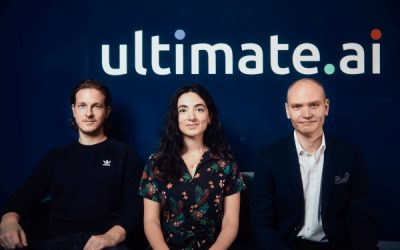 ultimate.ai scores $20M for a supportive approach to customer service automation