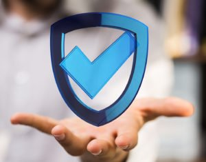 What Every Small Business Needs to Know About the California Privacy Regulation Act