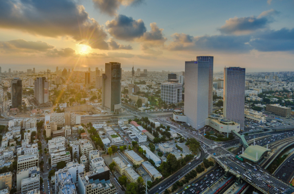 After a record year for Israeli startups, 16 investors tell us what's next