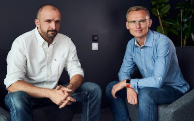 Booksy raises $70M war chest to acquire salon appointment apps, expand internationally