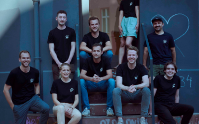 HiPeople picks up $3M seed to automate reference checks