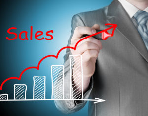 Improve Your Sales This Year by Following These 3 Guidelines
