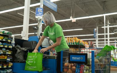 Instacart to eliminate about 2,000 jobs and GitHub head of HR resigns