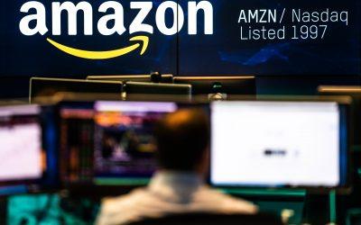 JPMorgan says investors need to shake off 'FANG fatigue' and buy the Big Tech stocks again