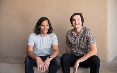 Robinhood CEO: Becoming an investor is the new American dream, just like home ownership was before