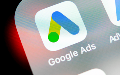 The ABC's of Google Ads Mistakes, Part 2: Broad Keywords