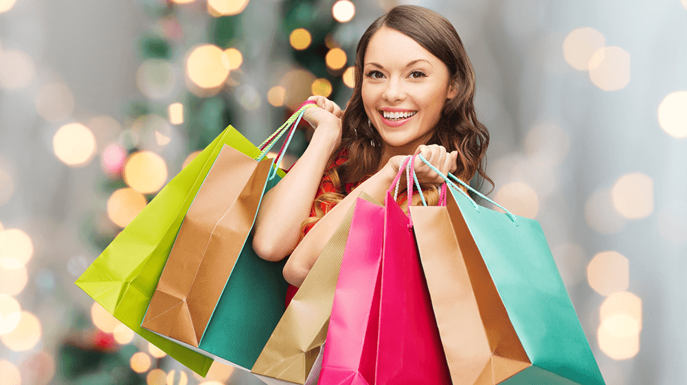 10 Holiday Sales & Marketing Tips for Small Businesses to Finish Strong