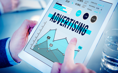 Advertising Statistics You Must Know