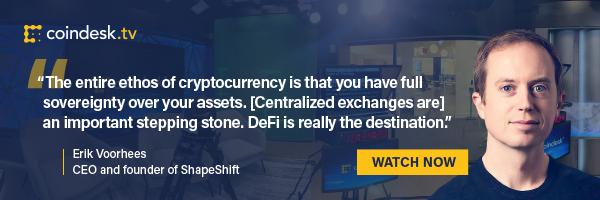 Blockchain Bites: Why Buy an NFT?