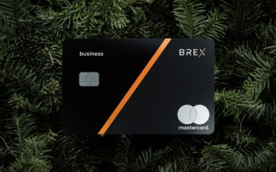 Brex applies for bank charter, taps former Silicon Valley Bank exec as CEO of Brex Bank