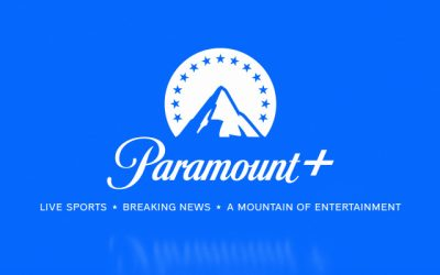 Paramount+ will cost $4.99 per month with ads