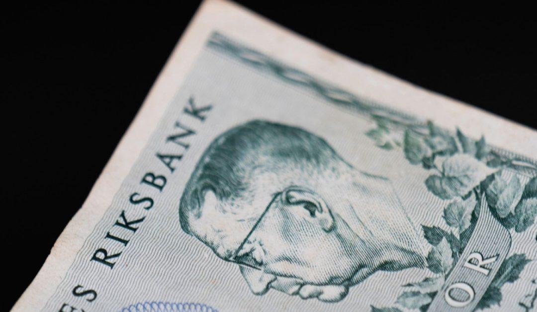World's Oldest Central Bank Extends Digital Currency Test Till 2022