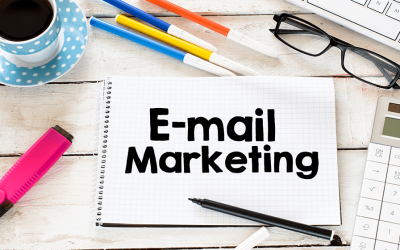 20 Email Marketing Services and Tools