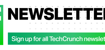 Daily Crunch: Square acquires Tidal