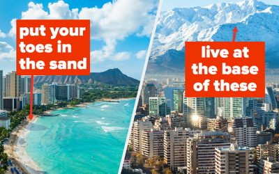 15 Places That Will Actually Pay You To Move There In 2021
