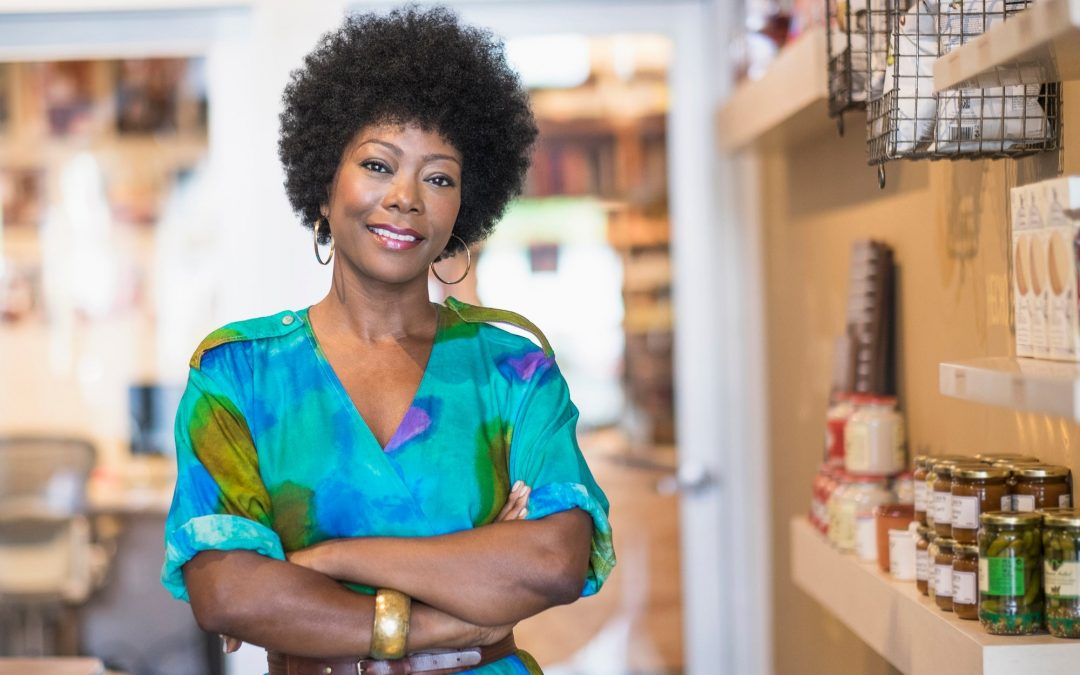 Free Webinar | June 17: Supporting Black-Owned Businesses