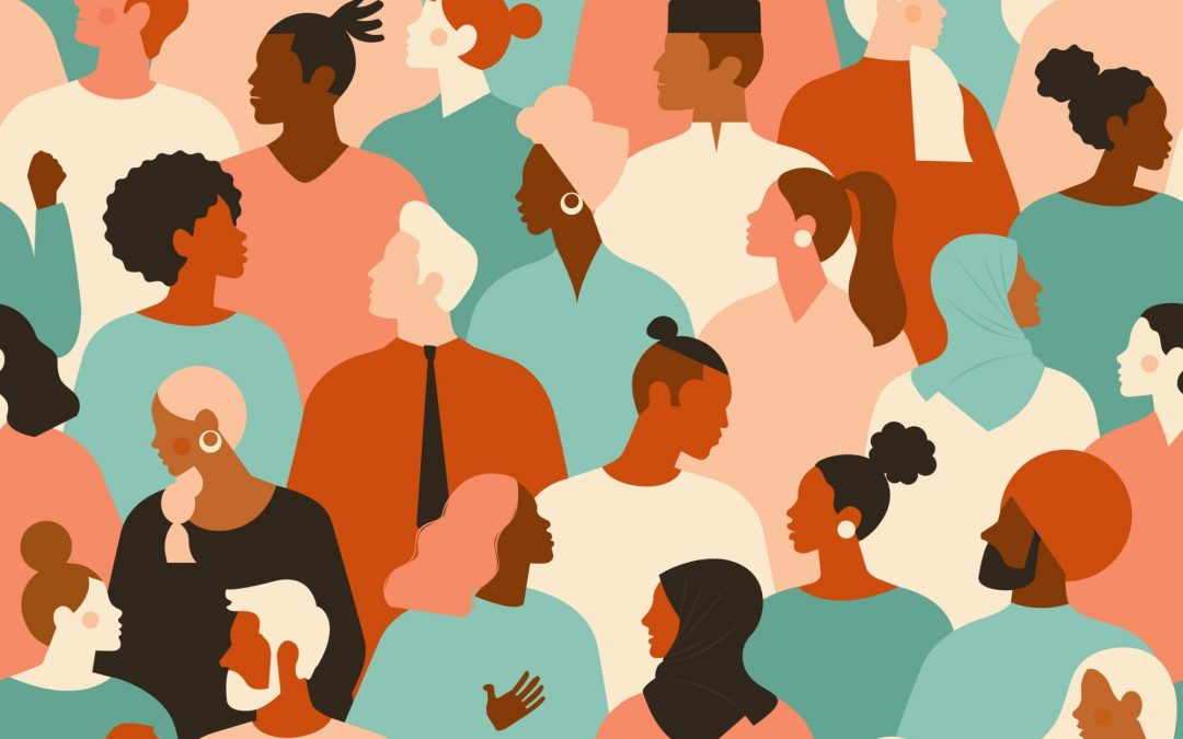 How Marketing Agencies Can Integrate Inclusivity Into Their Organization and Work
