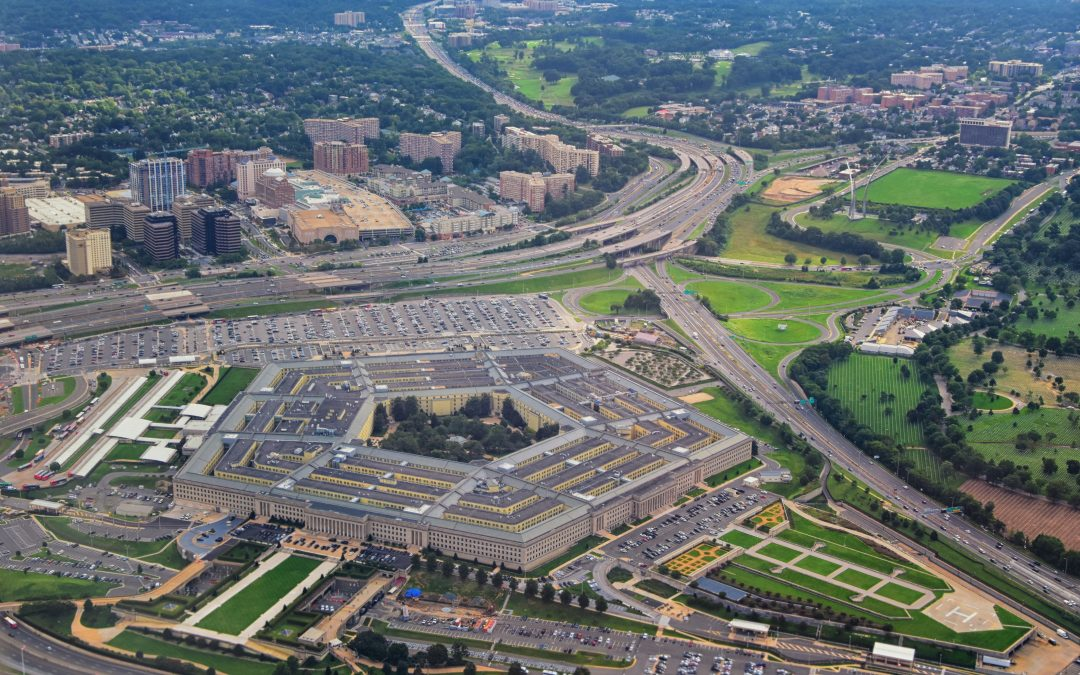 Can the military academies compete with Stanford and Harvard in venture? Two veterans are raising $50M to find out