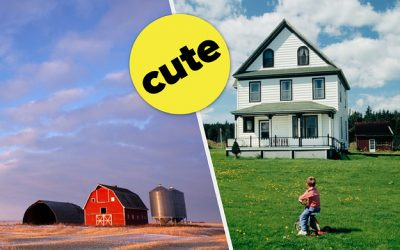 12 Reasons Why Saskatchewan Is The Most Underrated Canadian Province