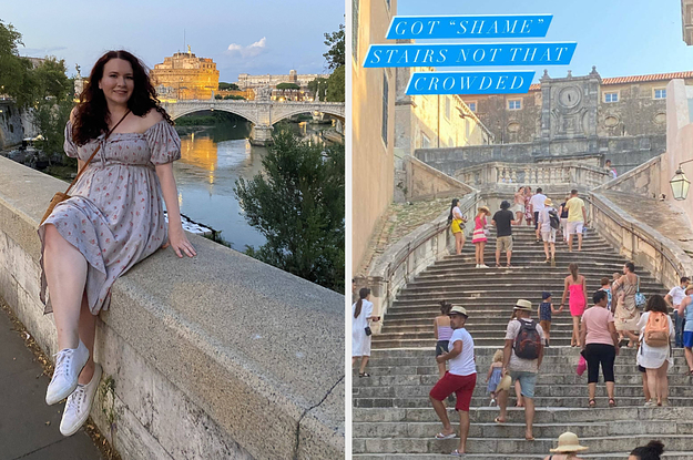 19 Ways To Make Travel During COVID-19 A Bit Easier
