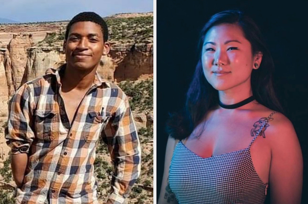 Here Is Everything We Know About Lauren Cho And Daniel Robinson — Two Missing Person Cases Brought To Light By The Disappearance Of Gabby Petito