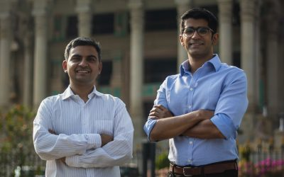 Owl Ventures and Harvard Management Company back India's study abroad platform Leap in $55 million round