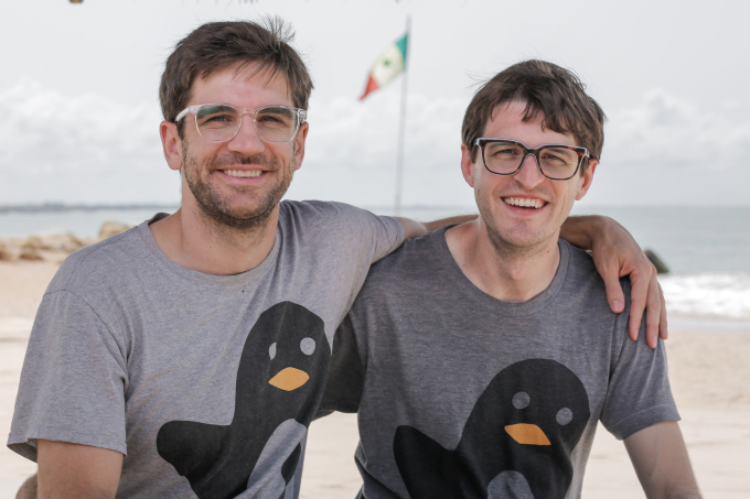 Sequoia Heritage, Stripe and others invest $200M in African fintech Wave at $1.7B valuation