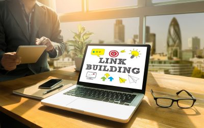 Why Is Link Building So Controversial?